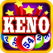 Keno by Ironjaw Studios Private Limited