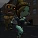 Zombie Runner by Cobra-Games