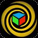 Galactic Postman FREE by LearnWorkPlay Games LLC