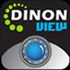 Dinon by Alex Yang 2015