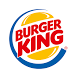 Burger King Polska by Burger King Polska