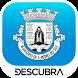 Descubra São Pedro do Sul by Descubra