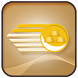 Shiva Shakthi Bullion by Logimax Technologies Private Limited