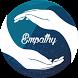 Empathy App