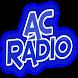 AC Rádio