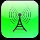 Arabic Radio Online by GK Apps