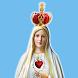 Novena a la Virgen de Fatima by Andrés R