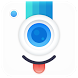 Drool - Instagram Story Maker by DroolApps