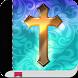 Bible study app by BIBLIAS
