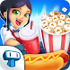 My Cine Treats Shop - Your Own Movie Snacks Place