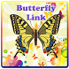 Butterfly Link by ABK Games