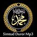 Maulid Simtudduror Mp3 Lengkap by Ely's Studio