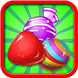 Candy Paradise Blast by Zezo Games