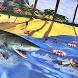 Angry Huge Shark 2016 by koftigames