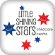 Little Shining Stars Childcare by Apps Together