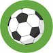 Hibiscus Coast AFC by TheAppCompany New Zealand Limited