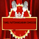 Tamil Pattimandram Comedies by Bell Weather