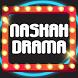 Contoh Naskah Drama by Bidabat