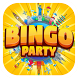 Bingo Party - Crazy Bingo Tour by Dataverse Entertainment