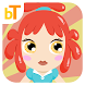 Dress up Dolls by bitTales Games