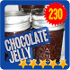 Chocolate Jelly Recipes by Food Cook Recipes Full Complete