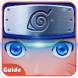 Guide for naruto by Dev3Pixle