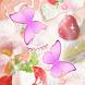 Kira Kira☆Jewel no.129 Free
