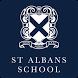 St Albans School App