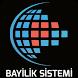 Fayda Bilişim Bayilik Sistemi by Fayda Bilişim