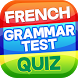 French Grammar Test Quiz by Quiz Corner