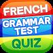 French Grammar Test Quiz by Quiz Corner
