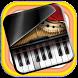 آموزش نت های موسیقی by Ali Kamrani