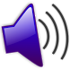 Super Hearing & Hear Better! by Green Leaf Productions