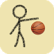 Bounce Ball (AR Basketball) by Here You Are