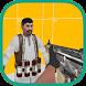 Ajith Vs Terrorists Shooter 3D by KaapiCo