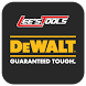 Lee'sTools for Dewalt by Lee's Tools