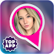 LocalBang - Adult Hookup Mobile Dating Application by Rellian