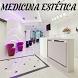 Tratamientos Medicina Estética by Appeo.es
