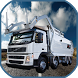 Garbage Truck 3D by Mystery Games Studio