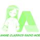 Anime Classics Radio MOE by Nobex Technologies
