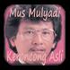 Keroncong Mus Mulyadi Best by octopus inc