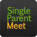 Single Parent Meet #1 Dating by SingleParentMeet