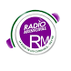 Radio Municipal Cutervo by Ancash Server