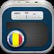 Radio Romania Free