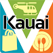 Kauai Visitors' App by Red Brick Apps