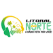 Litoral Norte FM by M.S apps