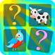 Offline Memory Game by Anka Mobile Division