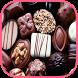 حلويات بدون فرن by rana.com