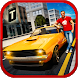 Racing Driver 2016 by Tapinator, Inc. (Ticker: TAPM)