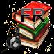 Audio Livres en Français by Turtlemob